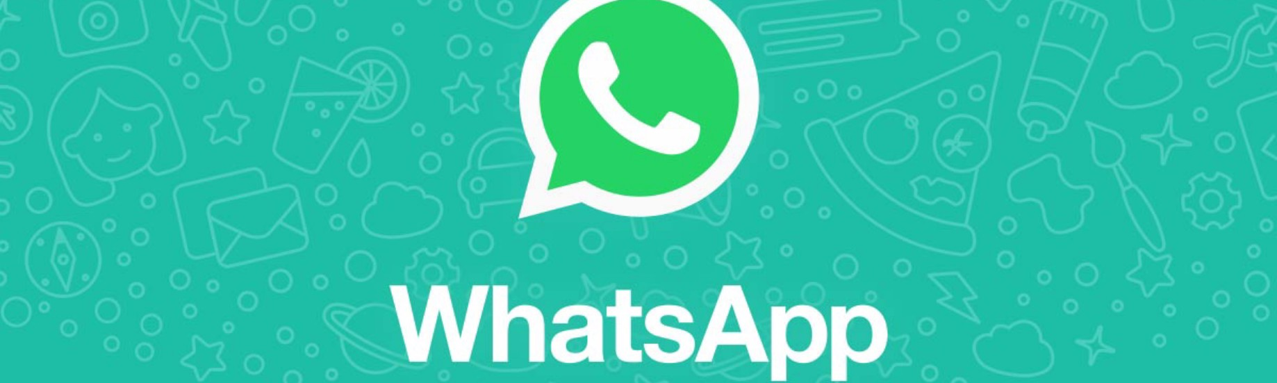 How to build Android chat application like WhatsAPP