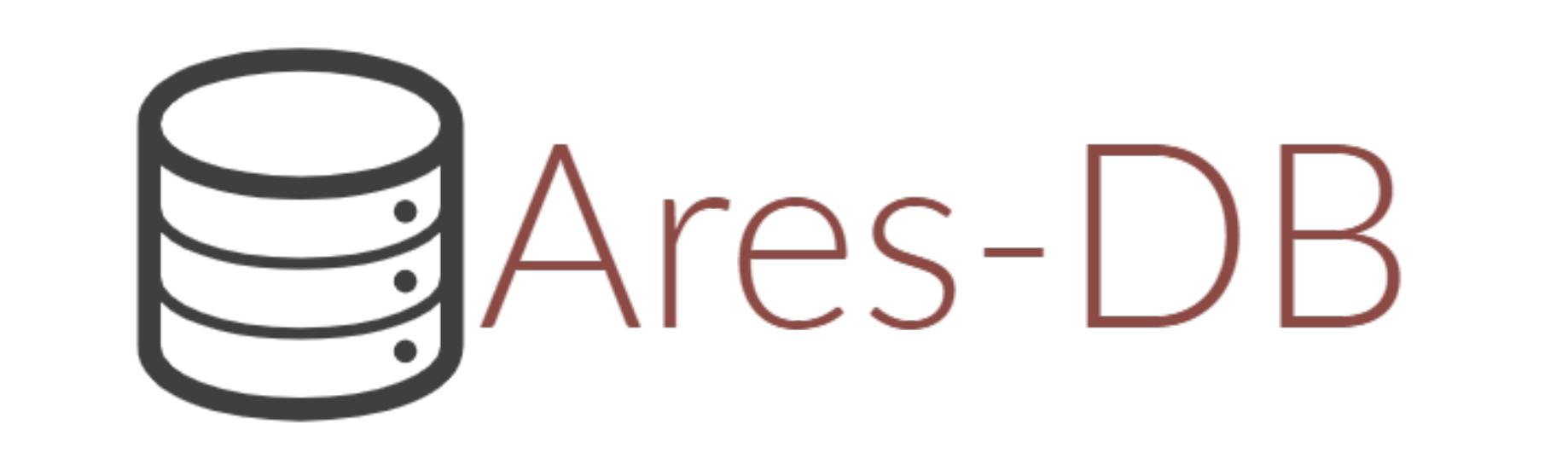 """Ares DB"""" A New Engine for Massively Scalable Real-Time Analytics"""