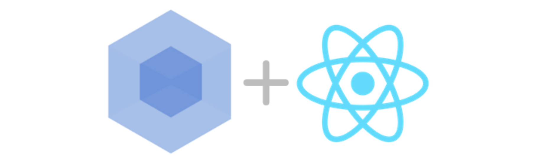 When using react js webpack-dev-server does not bundle