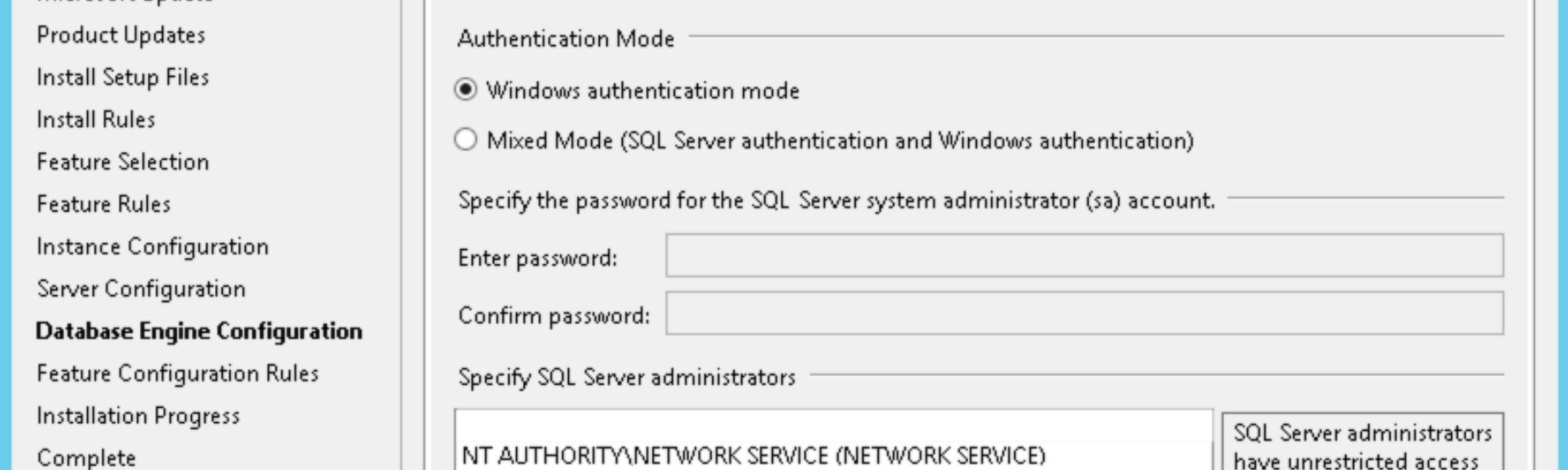 Disable TLS 1 0 on Windows Server 2012 R2 with Remote