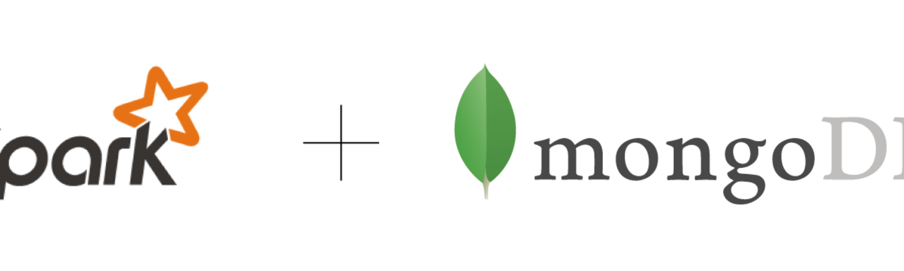 Connect Apache Spark to your MongoDB database using the mongo-spark