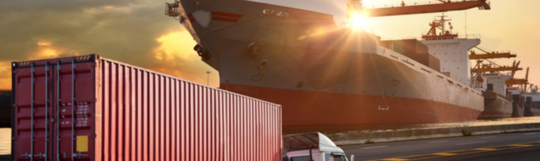 Freight Forwarding 101 – Everything You Need to Know About