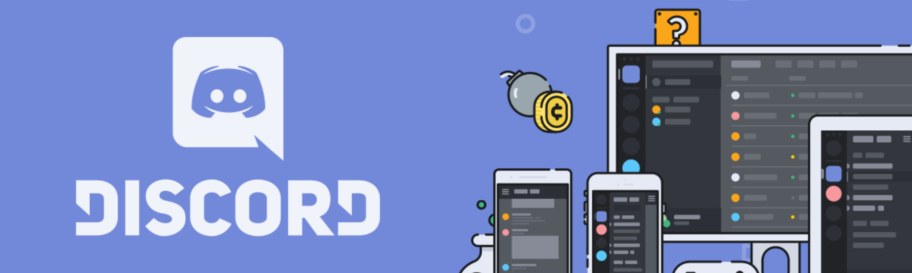 How I Grew a Niche Discord Server to 1400 Members in 3 Months