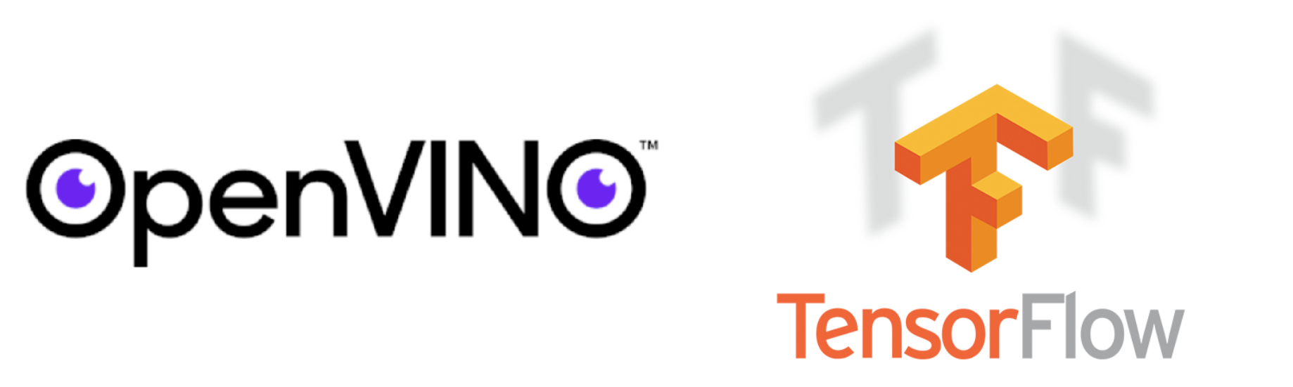 Getting Started with OpenVINO-Serving - Rachit Tayal - Medium