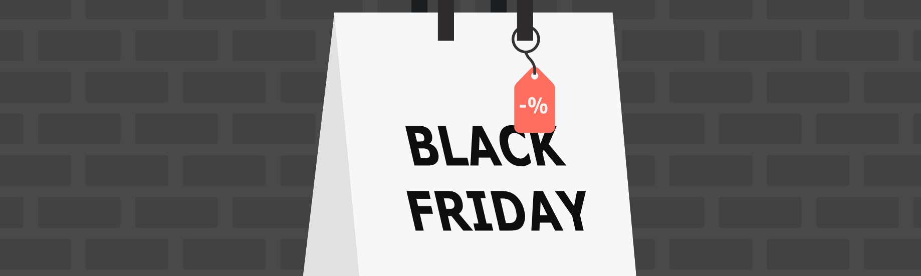 Black Friday Subject Lines The Ultimate Guide to Increase