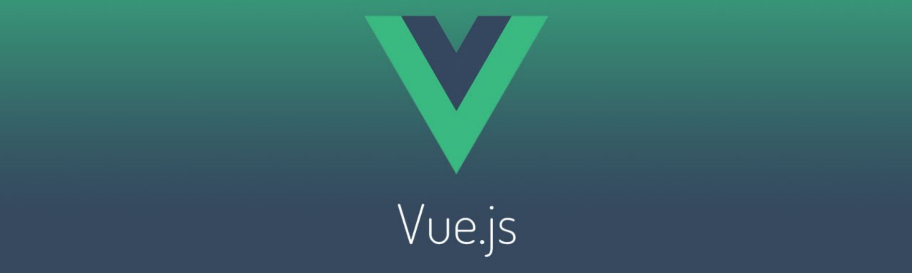 How I built a browser extension with Vue (Part 2
