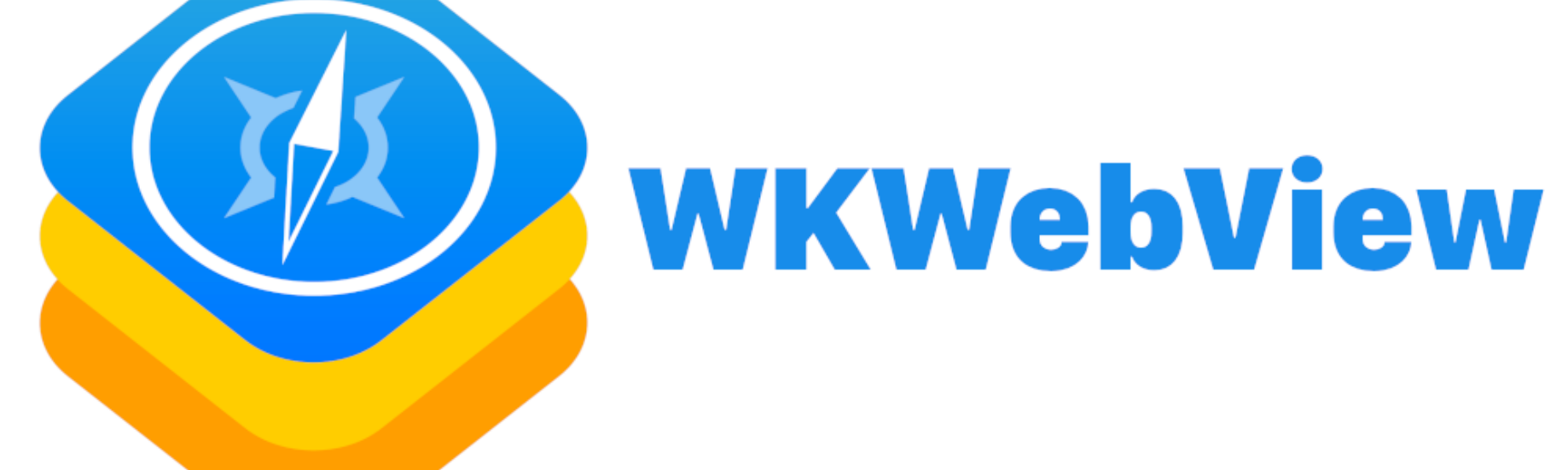 Determining the content size of a WKWebView - Amer Hukić