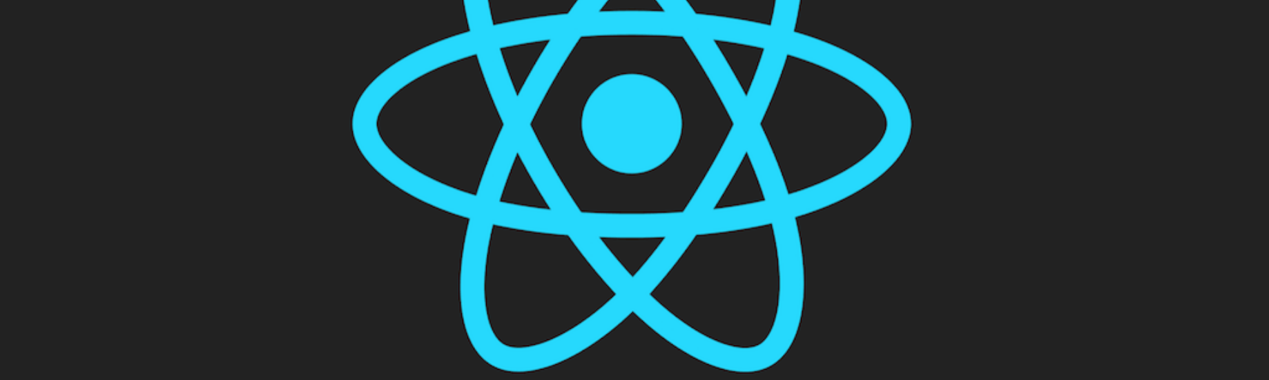 Sending Direct SMS In React-Native Android - Noteworthy - The