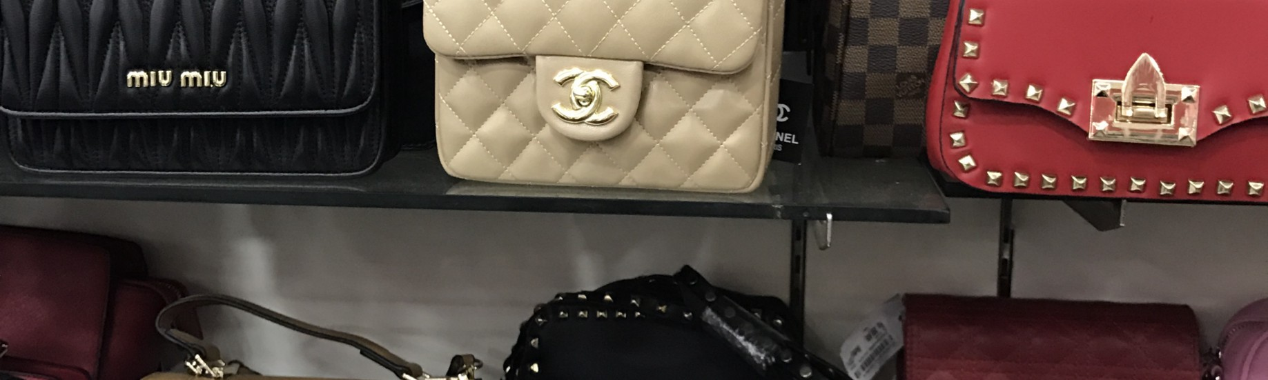 Are Louis Vuitton Bags Made In Usa Yoogis Closet Blog >> The Truth About Counterfeit Luxury Handbags Becca Risa Luna Medium