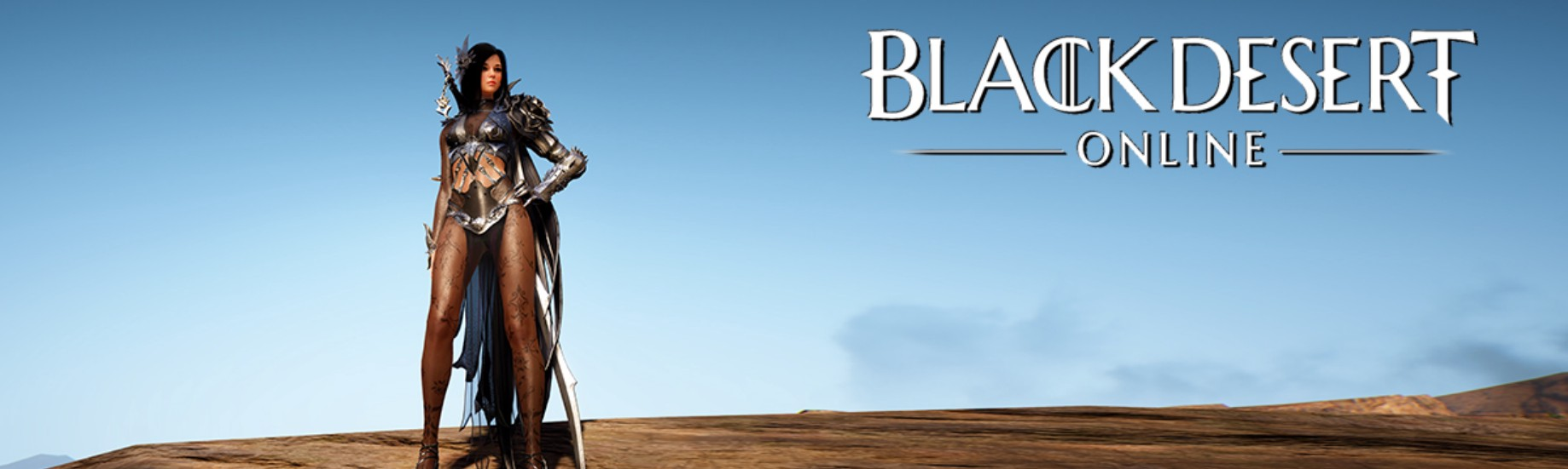 Black Desert Online: Set up your worker economy to make 5 million