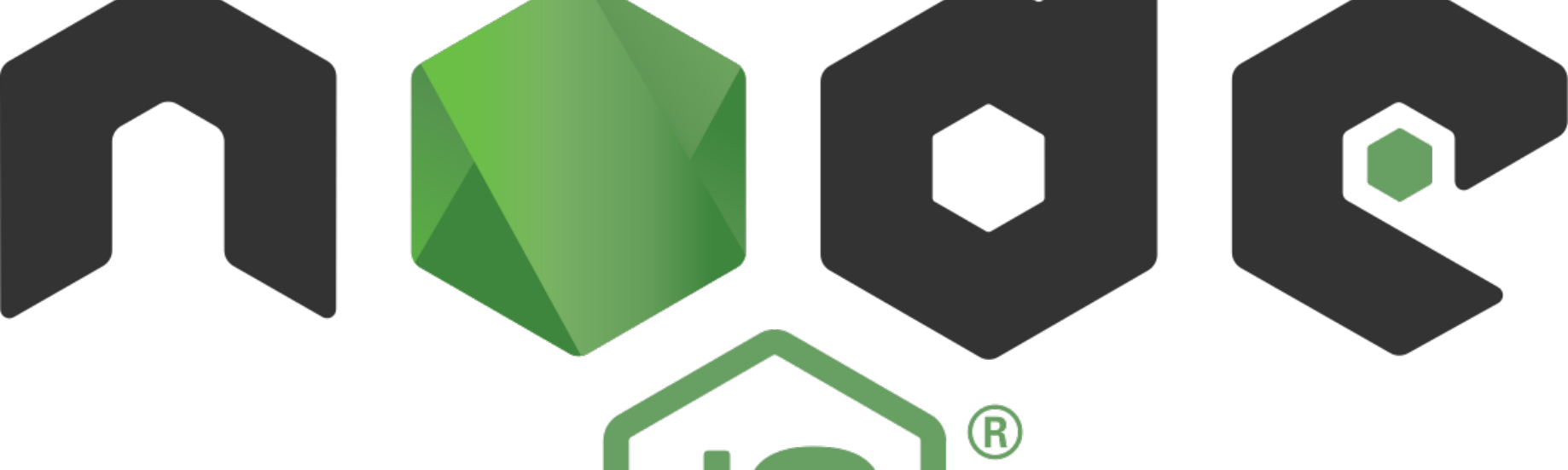 THE BEGINNER'S GUIDE: Understanding Node js & Express js