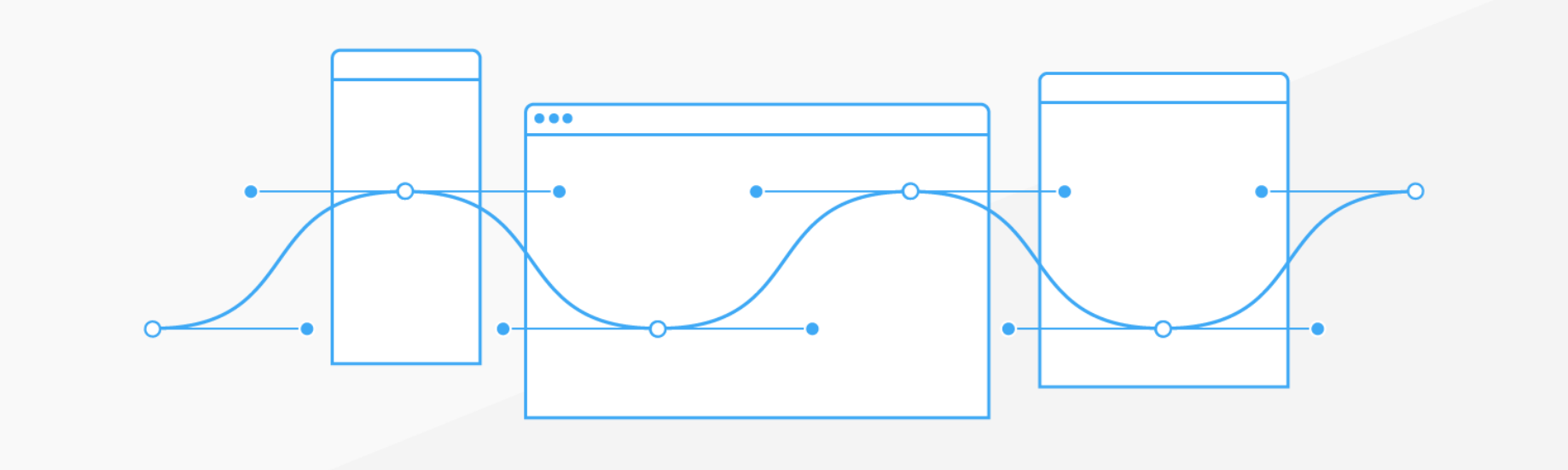 Crafting Easing Curves for User Interfaces - Ryan Brownhill - Medium