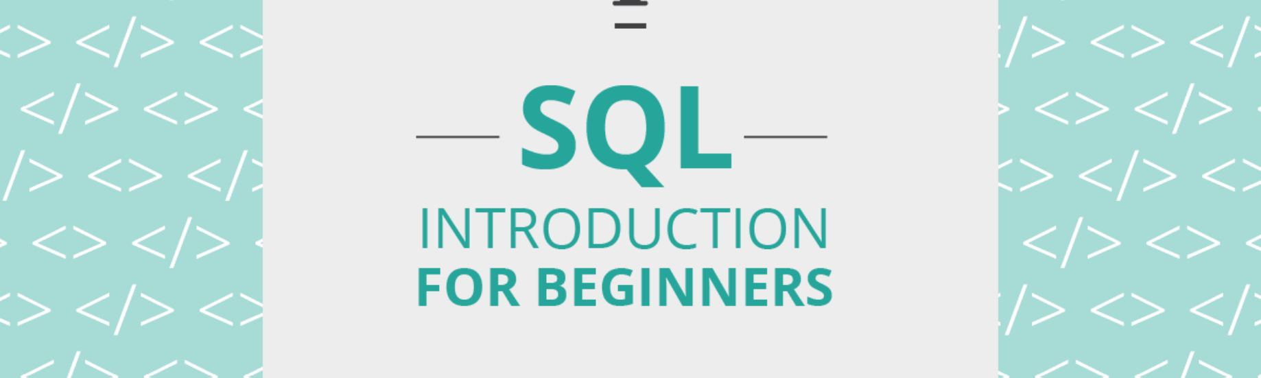 Beginning SQL script for Oracle SQL Developer | by Lê Thanh Tân | Analytics  Vidhya | Medium