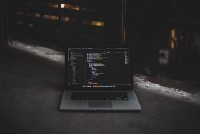 The Best Programming Languages to Learn in 2021