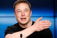 8 strict workplace rules Elon Musk makes Tesla employees follow