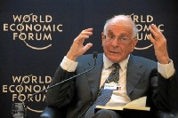 Nobel Laureate Daniel Kahneman: Never Trust Your Gut Unless You Can Say Yes to These 3 Questions