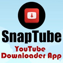 SnapTube YouTube Downloader - Snaptube Apk - Medium
