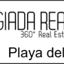 Quintana Roo Real Estate Properties for Sale - GIADA Real