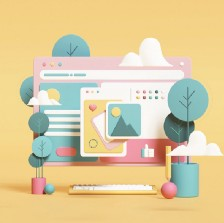 5 Things Professional Web Designers Do Before Designing Web Pages—Amisiy