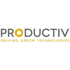 Productiv Ltd