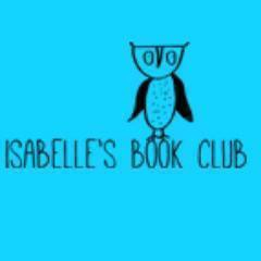 Isabelle's Book Club