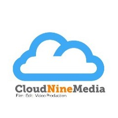 CloudNineMedia (UK) Ltd