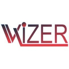 Wizer.in