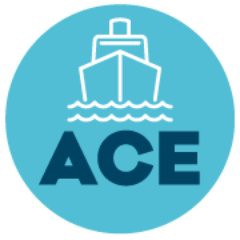 ACE Expedition