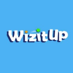 WizitUp eLearning