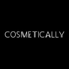 Cosmetically
