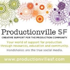 ProductionVilleSF