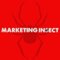 Marketing Insect