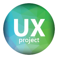 UXProject