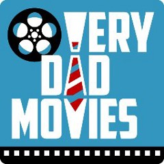 Very Dad Movies Team