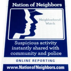 Nation of Neighbors