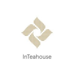 InTeahouse