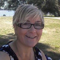 Laurie Kingston Sabourin