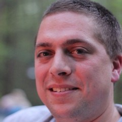 Garrett Vonk