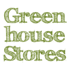 Greenhouse Stores