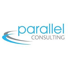 Parallel Consulting