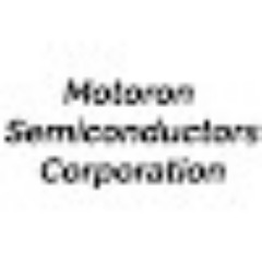 Motoron Semiconductors Corporation