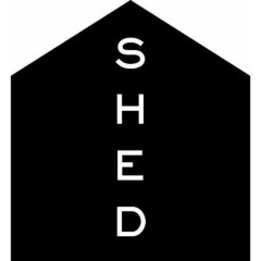 SHED LONDON
