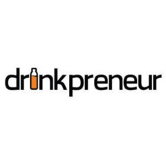 DrinkPreneur