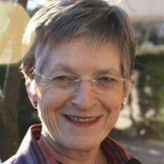 Hilde Haverkamp