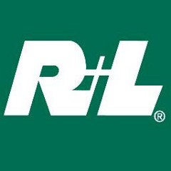 R+L Carriers Careers