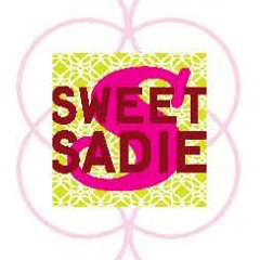 Sweet Sadie Inc.