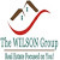 The Wilson Group