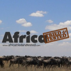 africatriedandtested