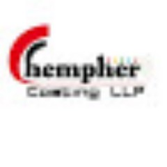Chempher Coating LLP is o