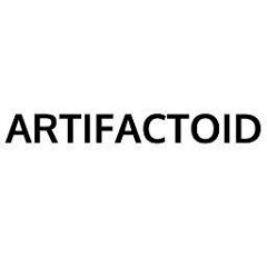 ARTIFACTOID